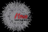 Centro de Estética Nova Imagen :: Dolores , Vega Baja, Alicante Logo